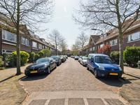 H.J. Koenenstraat 2 in Haarlem 2012 BA