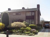 Bargeweg 6 in Eefde 7211 DC