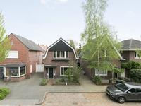 Theresialaan 37 in Vught 5262 BK