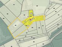 Haagstraat 1 in Oss 5342 NC