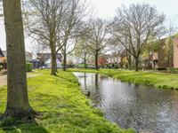 Dijkgraaflaan 5 in Oudewater 3421 XA