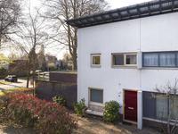 Bohrstraat 19 in Nijmegen 6533 DR