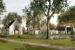 In Den Beerschen Hof, 2 Bouwkavels in Oost West En Middelbeers 5091