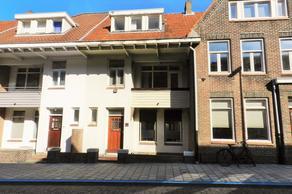Leonard Stassenstraat 23 in Heerlen 6417 XN