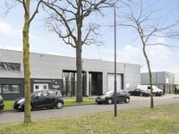 Rooseindsestraat 54 A in Helmond 5705 BV