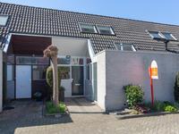 Saffier 3 in Berkel En Rodenrijs 2651 SV