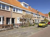 Gieterijstraat 37 in Deventer 7411 EB