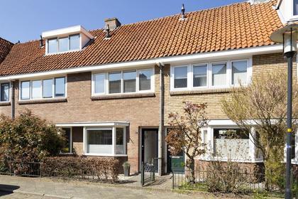 Gieterijstraat 37 in Deventer 7411 EB
