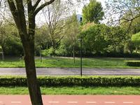 Robert Kochlaan 532 D in Haarlem 2035 BR