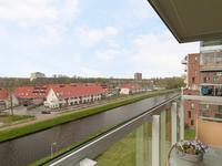Taco Van Der Veenplein 37 in Leeuwarden 8923 EM