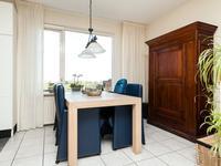 Burgemeester Warnaarkade 8 in Hazerswoude-Dorp 2391 AW