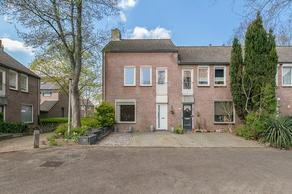 Smissenhaag 146 in Maastricht 6228 HK