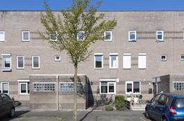 Keizersveerlaan 69 in Tilburg 5045 NM