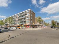 Schalkeroord 2 in Rotterdam 3079 WJ