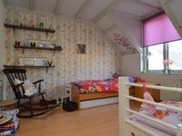 Kieboom 5 in Liessel 5757 BX