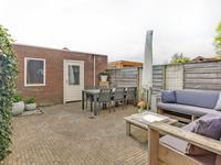 Goudenregenstraat 31 in Tilburg 5014 AS