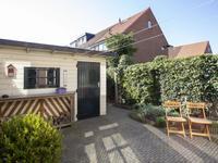 Everhard Van Reijdtstraat 19 in Deventer 7412 EA