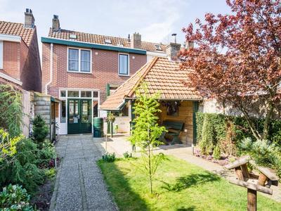 Azaleastraat 10 in Eindhoven 5614 GE