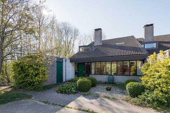 Volkerak 46 in Zwolle 8032 JR