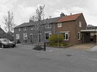 Wethouder Koenenstraat 39 in Millingen Aan De Rijn 6566 XD