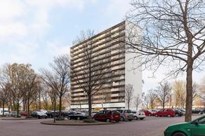 Munt 189 in Heerenveen 8446 AS