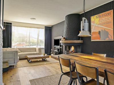 Mouterwei 10 in Valkenswaard 5551 SC