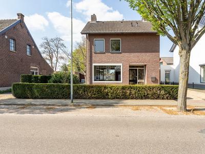 Pastoor Vranckenlaan 98 in Reuver 5953 CS