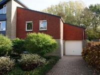 Hanzestraat 39 in Aardenburg 4527 GH