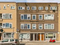 Pleinweg 195 A in Rotterdam 3081 JN