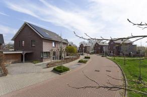 Frankentaler 9 in Huissen 6851 VP
