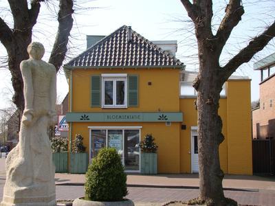 Markt 1 in Zelhem 7021 AA