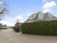 Lutterstraat 83 in Losser 7581 RA