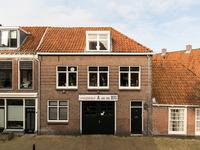 Bredeplaats 9 in Leeuwarden 8911 EP
