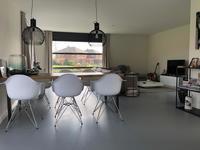 Fonteinkruid 73 in Heerenveen 8445 RX