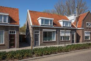 Vooreinde 35 in Waalwijk 5142 EW