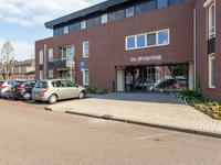 Emmastraat 2 A in Reuver 5953 HR