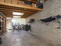 Willem Ruysstraat 21 in Goirle 5051 XA