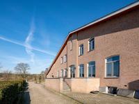 Vaartwegje 46 in Breda 4838 EP