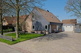 Dorpsstraat 35 in Oude Niedorp 1734 JJ