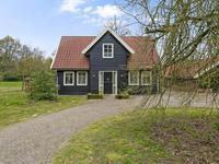Deldenerdijk 62 ** in Hengelo 7554 RD