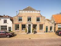 Dorpsstraat 12 in Goudswaard 3267 AG