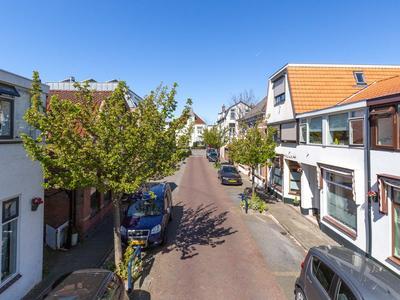 Bijdorpstraat 7 in Sassenheim 2172 SH