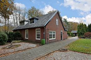 Soestdijkseweg Noord 488 in Bilthoven 3723 HM