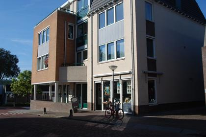Kerkstraat 49 in Geldermalsen 4191 AA