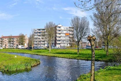 Victor Van Vrieslandstraat 38 in Haarlem 2025 LS