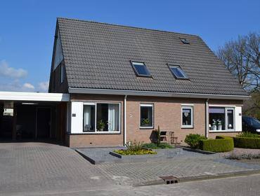 Westerlaan 28 in Tiendeveen 7936 TV