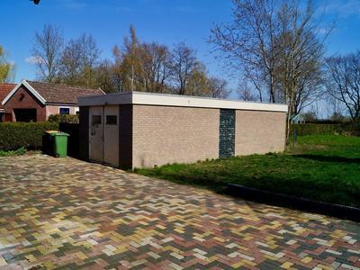 Semsstraat 51 in Eexterveenschekanaal 9659 PK