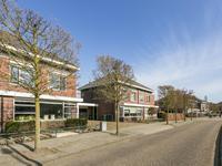 Breeakkers 14 in 'S-Hertogenbosch 5236 WN