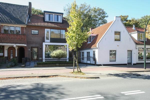 Van Zuylen Van Nijeveltstraat 295 in Wassenaar 2242 LJ