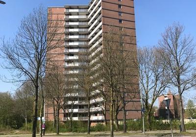 Drieoortsput 3 in Heerlen 6417 PL